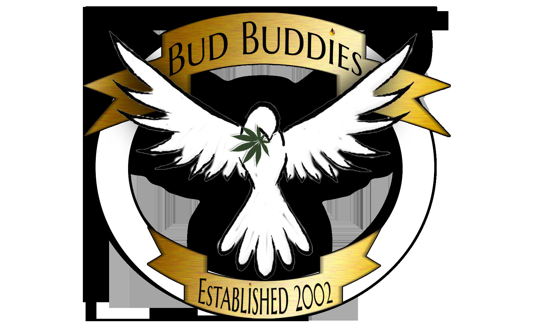 Bud Buddies Medicinal Cannabinoids